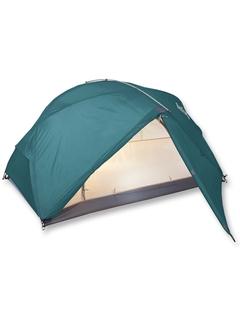 Палатка RedFox Challenger 2 v2