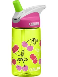 Бутылка Camelbak Eddy Kids 0.4L