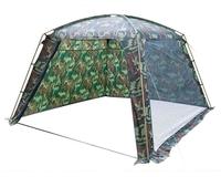 Шатер Trek Planet Rain Dome Camo