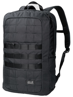 Рюкзак Jack Wolfskin TRT 18 Pack