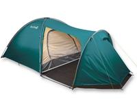Палатка RedFox Challenger 4 Combo