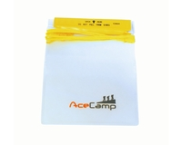 Гермочехол AceCamp Watertight Pouch S 1850