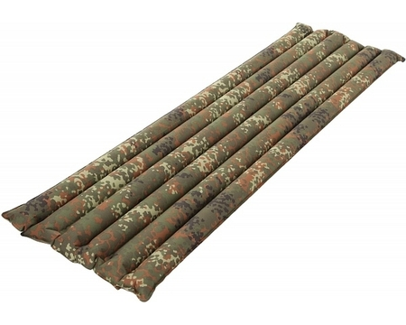Самонадувающийся коврик Alexika Mark 3.71M