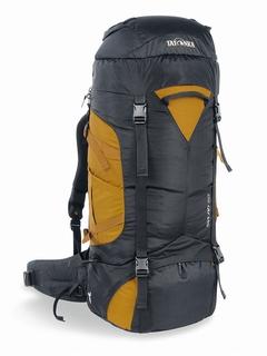 Рюкзак Tatonka Sylan 50