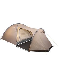 Палатка RedFox Challenger 4 Combo v2
