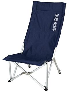 Кресло Kovea Relax Cozy Chair L