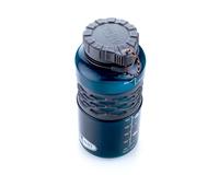 Бутылка GSI Infinity Dukjug 1L