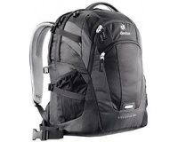 Рюкзак Deuter Giga Office Pro