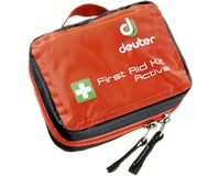 Аптечка Deuter First Aid Kit Active