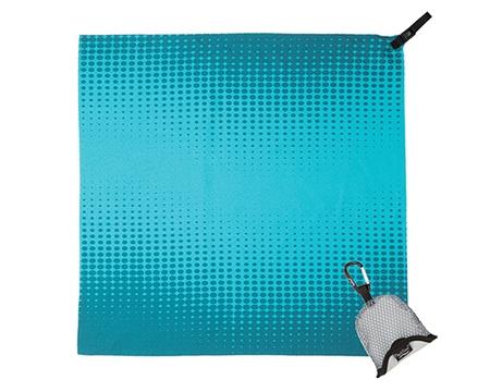 Полотенце Packtowl Nano