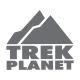 Trek Planet