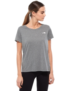 Футболка The North Face Quest Tee W