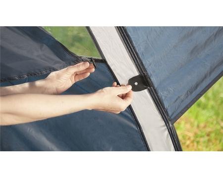 Палатка Outwell Dash 5P