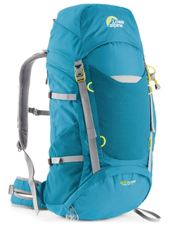 Рюкзак Lowe Alpine AirZone Trek ND30