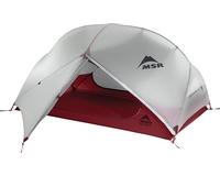 Палатка MSR Hubba Hubba NX (2015)