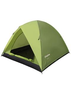 Палатка KingCamp Family Fiber