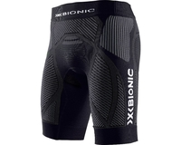 X-Bionic шорты Running The Trick Man Short