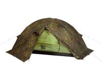 Палатка Alexika Mark 1.08T2
