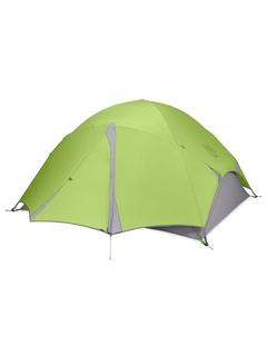 Палатка Nemo Losi LS 3P