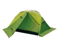 Палатка Ferrino T.Home 2