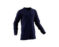 Guahoo рубашка Everyday Mid-weight Cotton Junior 282