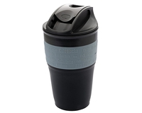 Кружка AceCamp Collapsible Silicone Coffee Mug