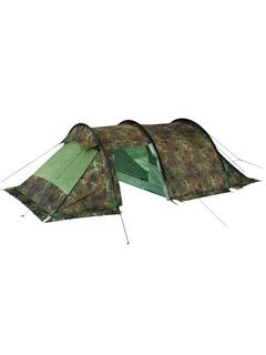 Палатка Alexika Mark 44T