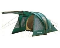 Палатка Greenell Баттерфляй 4
