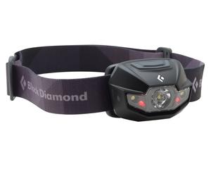 Фонарь налобный Black Diamond Spot Headlamp