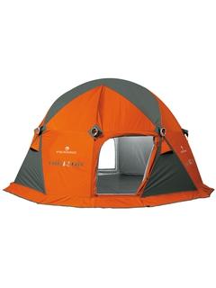 Палатка Ferrino Colle Sud