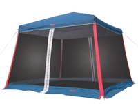 Шатер Canadian Camper Easy-Up
