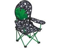 Стул детский Outwell Batboy Chair
