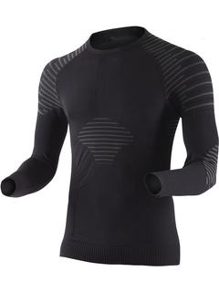 Термобелье X-Bionic рубашка Invent Men