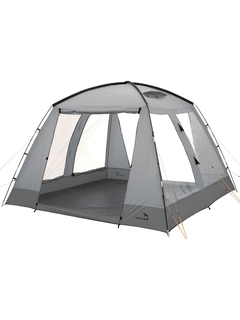 Шатер Easy Camp Daytent