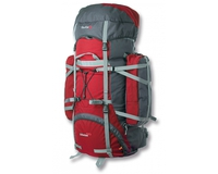 Рюкзак RedFox Lhotse 120