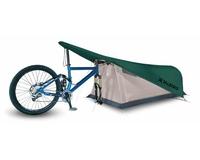 Палатка Talberg Bike Super