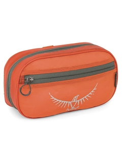 Сумка-органайзер Osprey Ultralight Washbag Zip