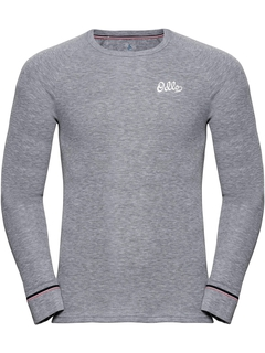 Odlo футболка Active Warm Originals Men