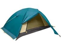Палатка Nova Tour Эксплорер 3 N