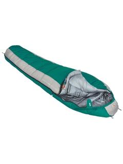 Спальный мешок Rock Empire Ontario Long