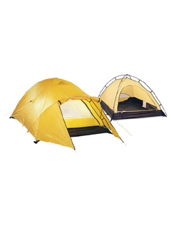 Палатка Normal Лотос 2