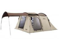 Палатка Ferrino Cosmic 4