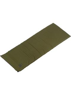 Самонадувающийся коврик Alexika Mark 3.23M