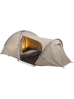 Палатка RedFox Challenger 3 Combo v2