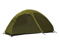 Палатка Marmot Tungsten 2P (2015)