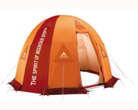 Палатка VauDe Base Camp 7Р