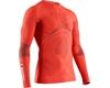 Термобелье X-Bionic рубашка Energy Accumulator 4.0 Man