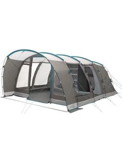 Палатка Easy Camp Palmdale 600