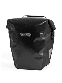 Гермосумка Ortlieb Bag Roller City 40L