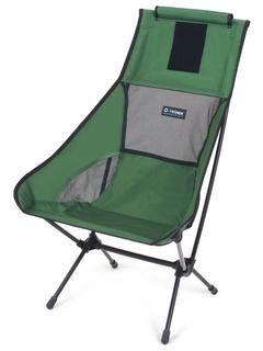 Стул Helinox Chair Two